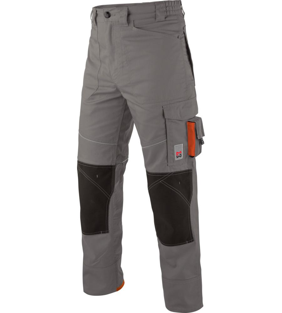 Quelles différences dans l'offre de pantalon ?