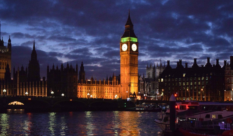 Appart hôtel Londres : vous ignorez où louer pour votre séjour ?