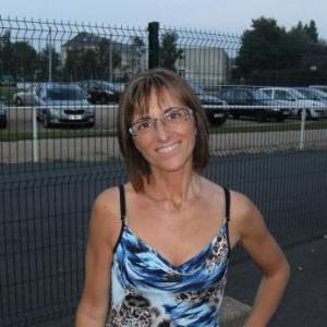 Rencontre Sexy Mayenne (53) Sur Plans Cul En France