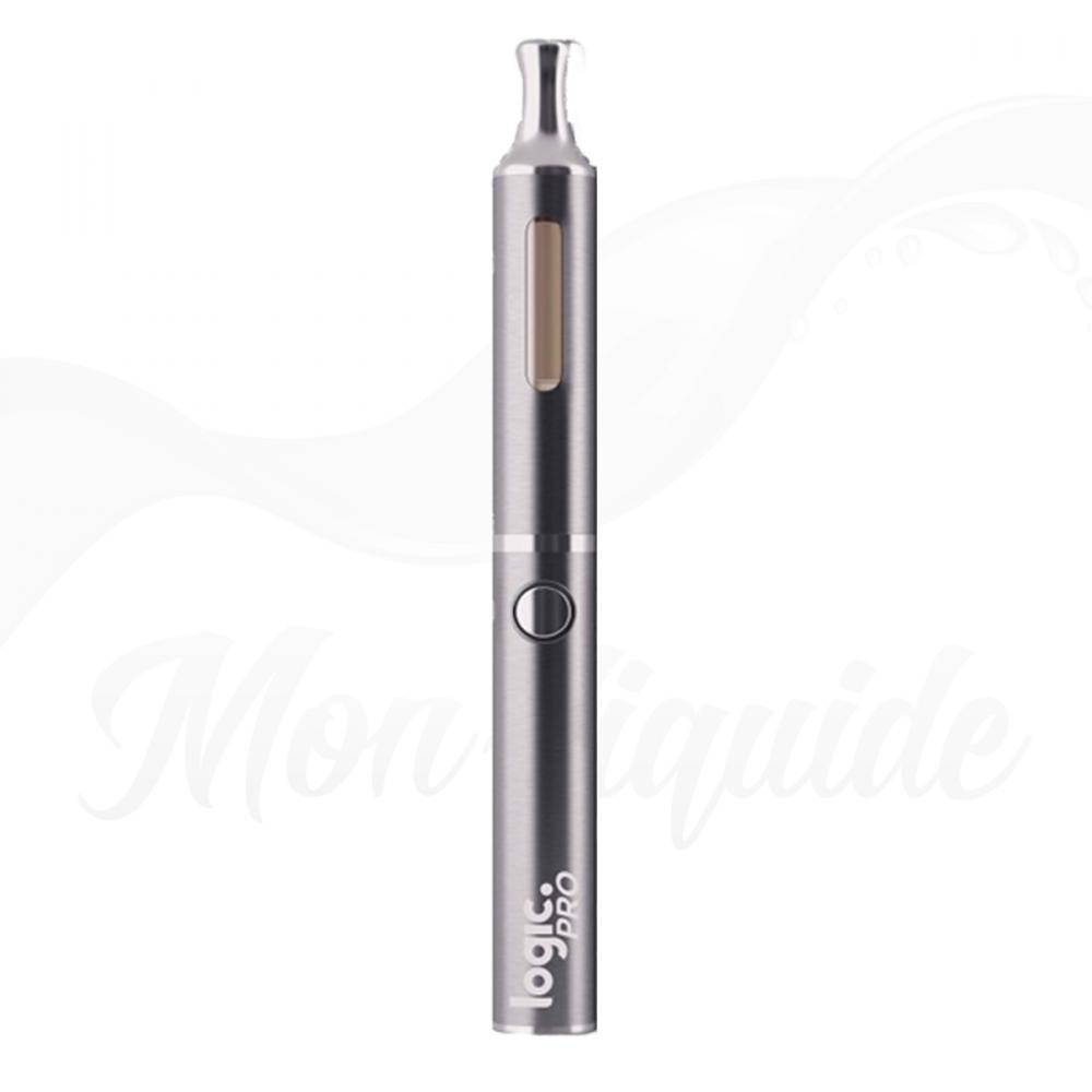 Cigarette électronique : que représente la cigarette électronique ?