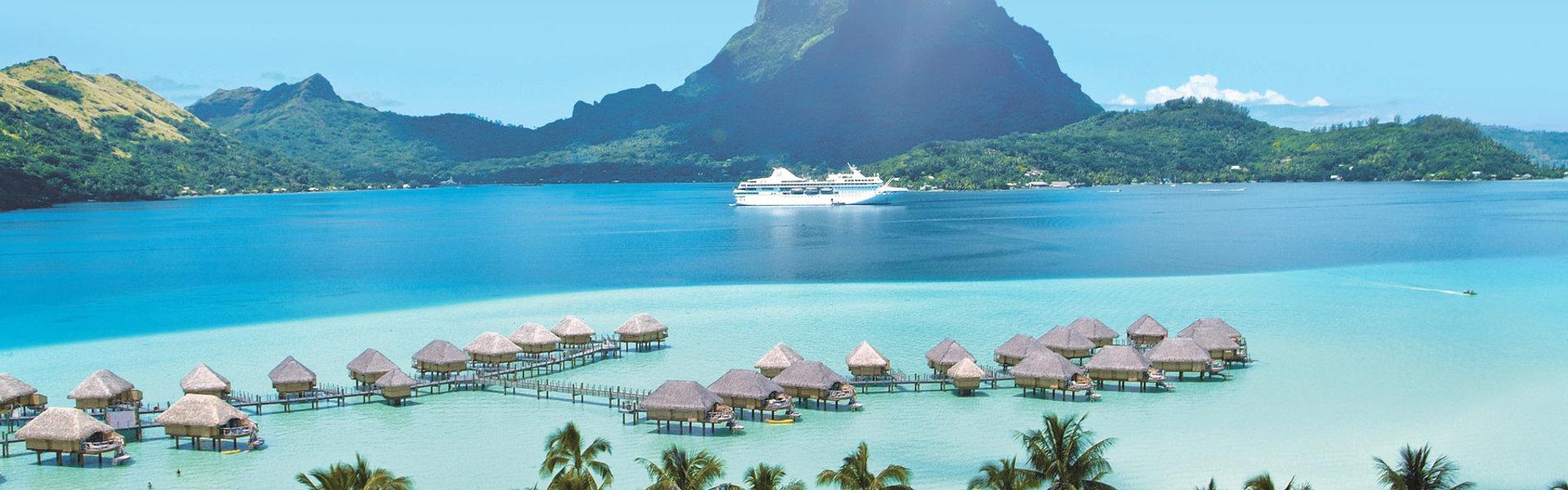 Guide voyage : pourquoi tout voyageur devrait consulter un guide de voyage ?