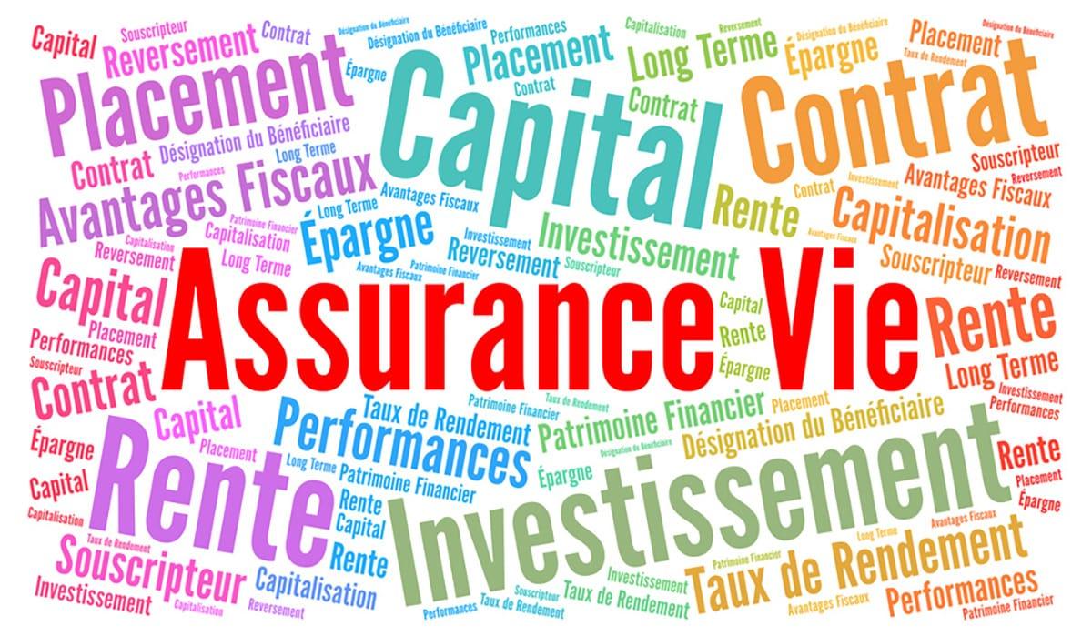 Assurance quotidienne : quels sont les avantages de ce contrat ?